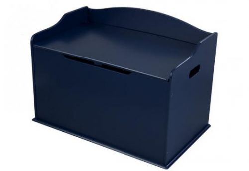 "Ящик для хранения ""Austin Toy Box"""