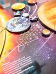 """Пазл """"Карта солнечной системы"""", 76 деталей"""