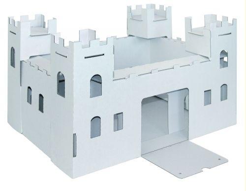 Королевский замок, настольный