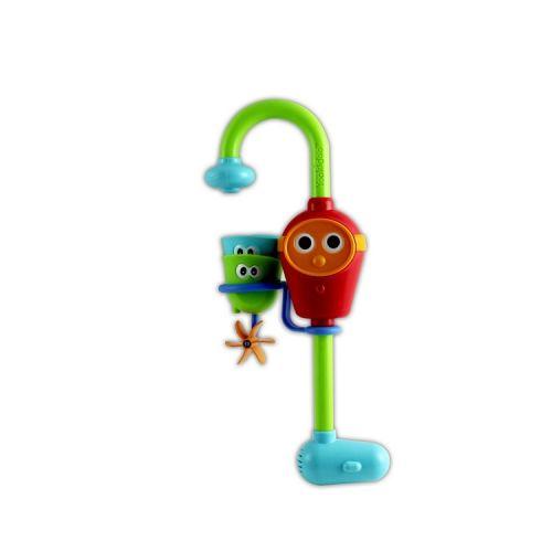 """Игрушка для воды """"Глазастики"""""""