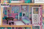 """Домик для Барби """"Прекрасная Аннабель"""" с мебелью"""