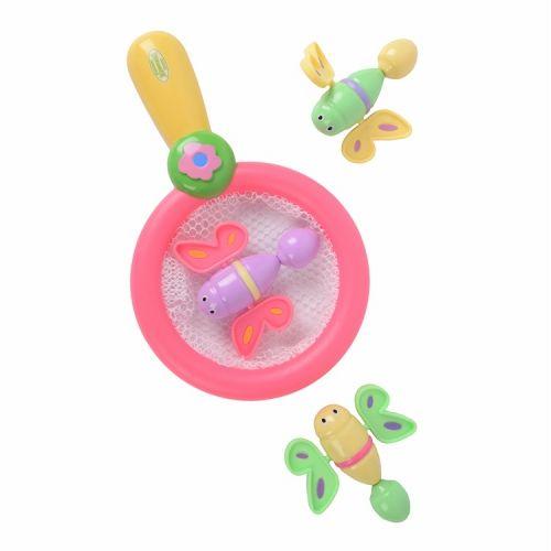 """Игрушка для воды """"Бабочки"""""""