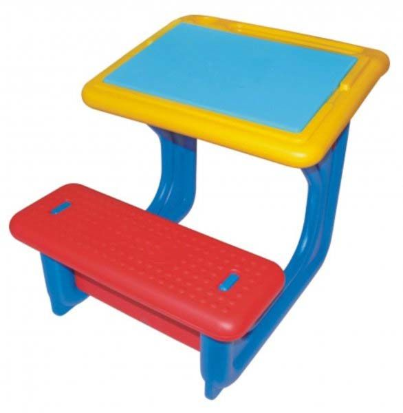 Парта-стол для творчества