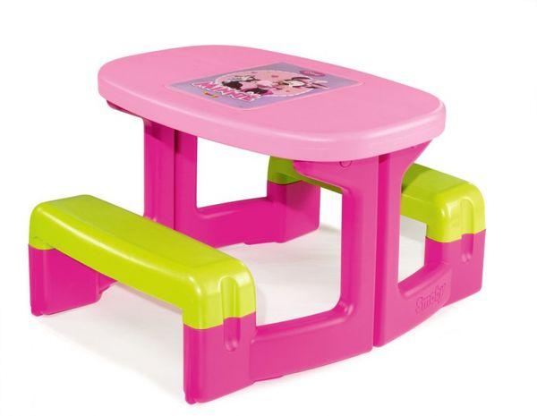 "Столик для пикника ""Minnie"""