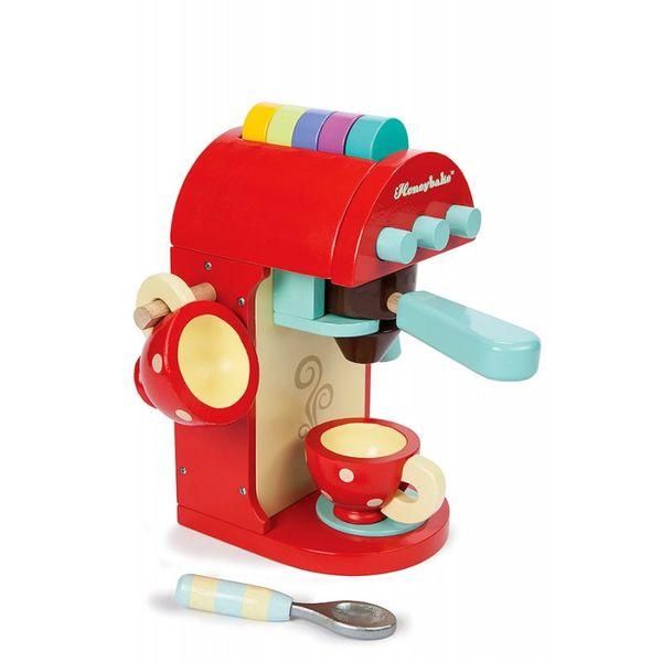 """Игровой набор """"Кофе-машина"""""""