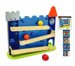 """Развивающая игрушка """"Замок"""""""