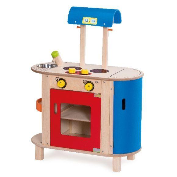 """Игровой набор """"Кухня"""", с аксессуарами"""
