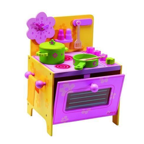 "Кухня ""Дези"", розовая"